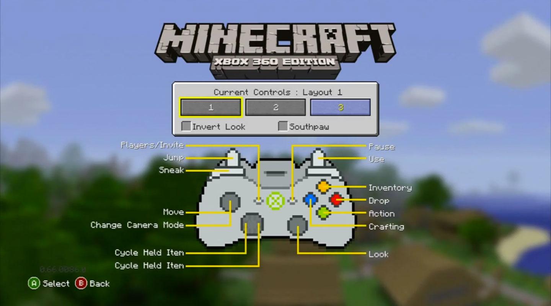 Скачать Minecraft 1.8 - Скачать Майнкрафт